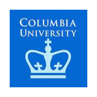 Columbia-University-College-of-Physicians-and-Surgeons