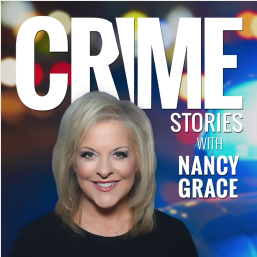Nancy Grace Podcast